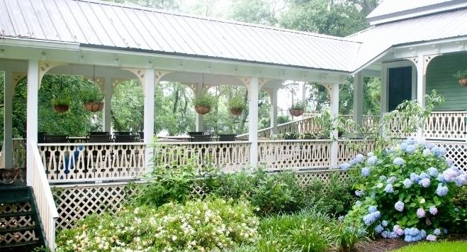 Home - Brady Inn